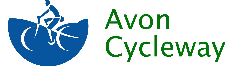 Avon Cycleway Logo